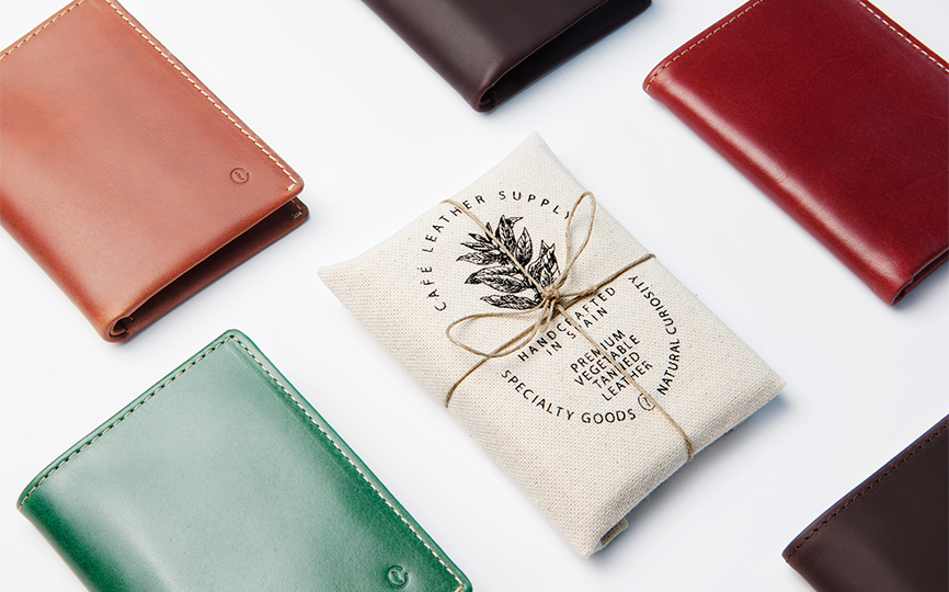 Slim-leather-wallet-cafe-leather-supply