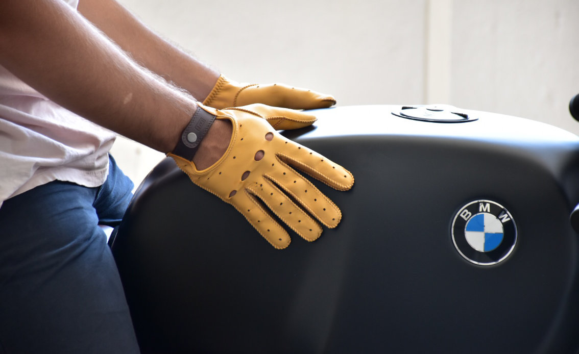 moto-guantes-cafe-leather-supply