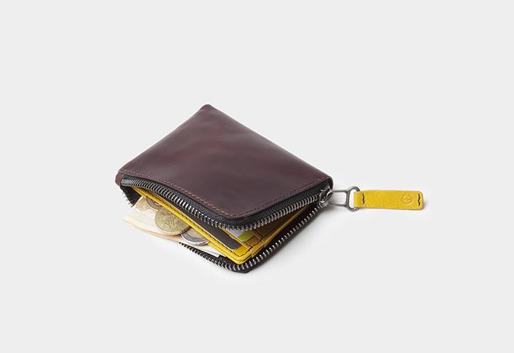 zip-wallet-osaka