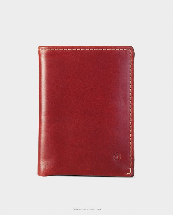 leather-slim-wallet-Costa-Rica-berry