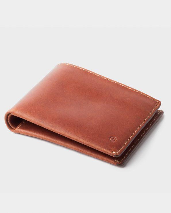 Agaete Wallet detail