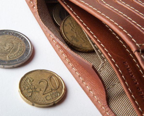 Agaete coins