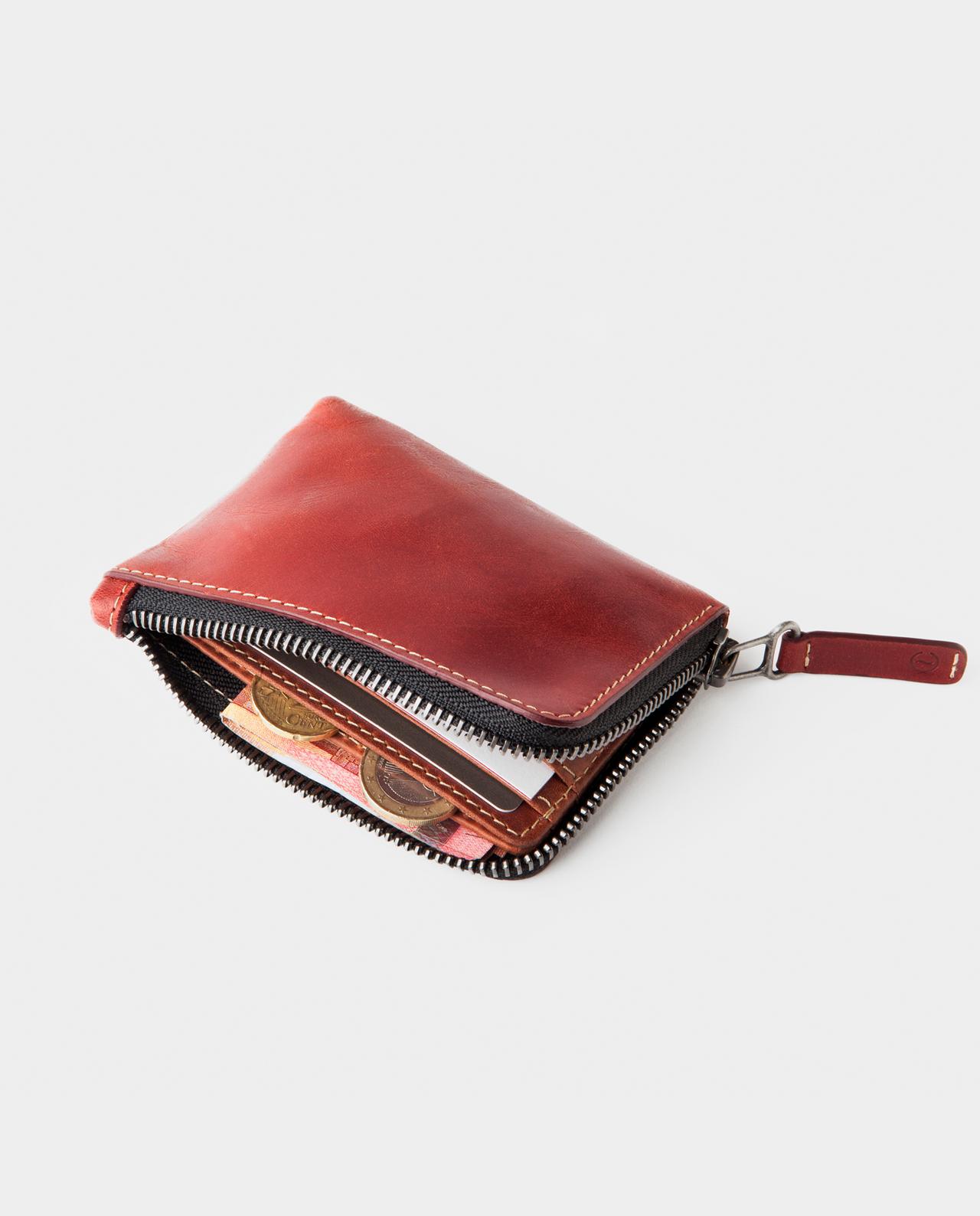 zip-wallet-2