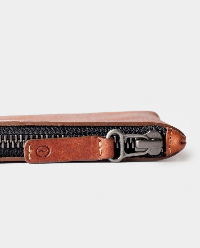 zip wallet zipper