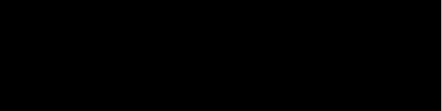 logo-gentleman