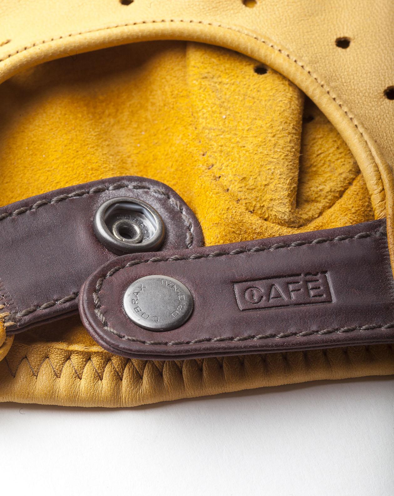 leather-driving-gloves-triton-cream-