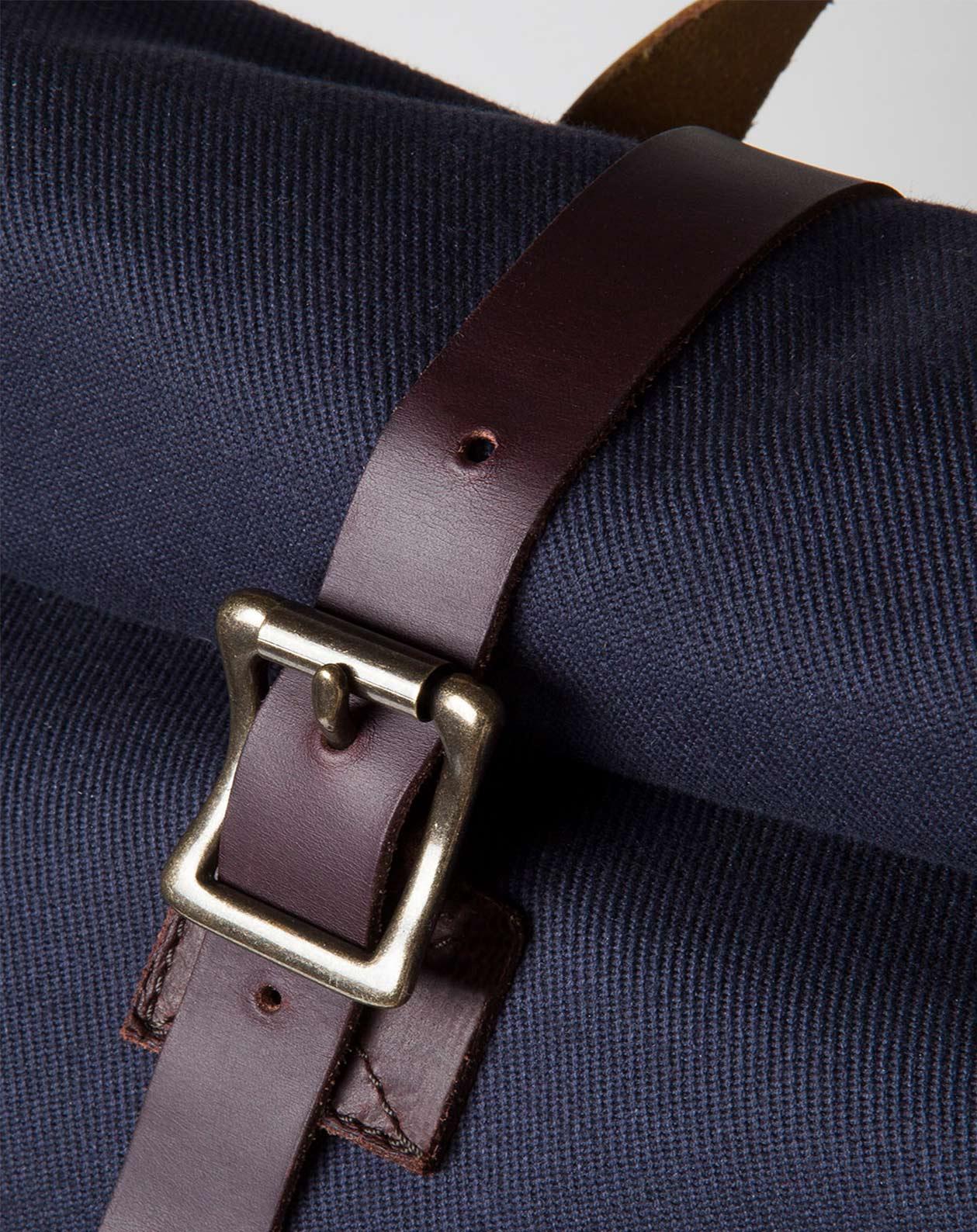 rucksack2